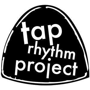 THE TAP PROJECT